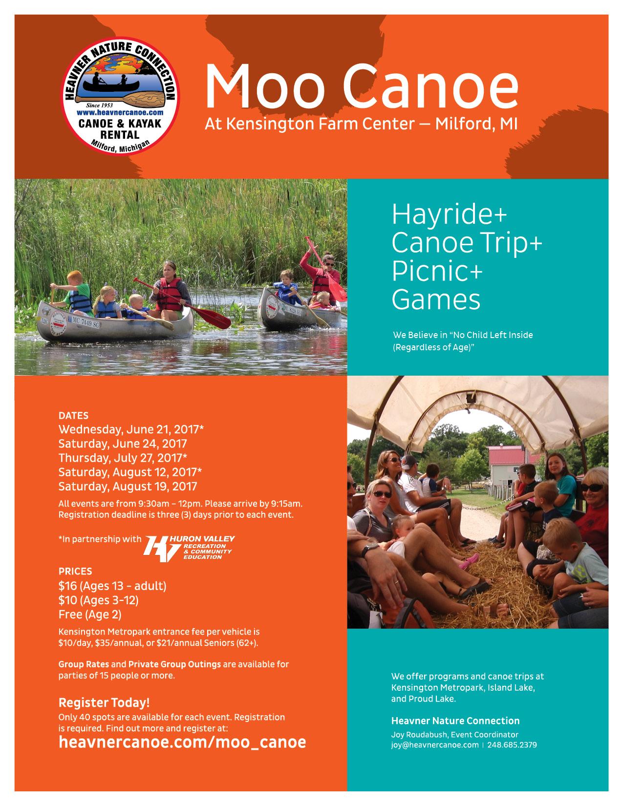 moo_canoe_casey